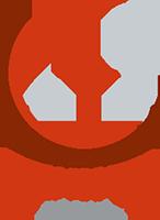 City-Hotel Wolgast Logo
